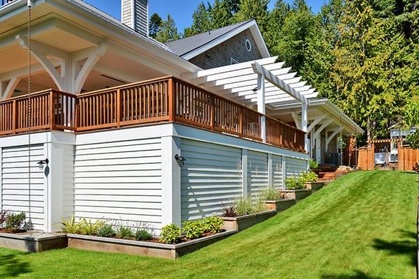 Seaglass Cottage-Sunshine Coast Home Design-48-1 Kindesign