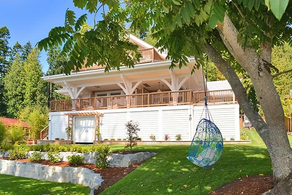 Seaglass Cottage-Sunshine Coast Home Design-49-1 Kindesign