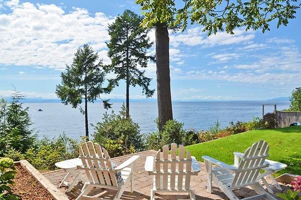 Seaglass Cottage-Sunshine Coast Home Design-50-1 Kindesign
