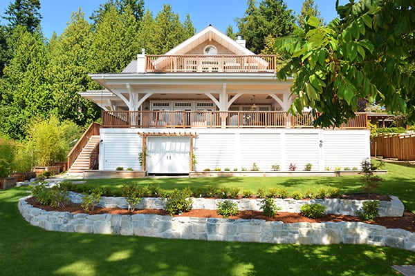 Seaglass Cottage-Sunshine Coast Home Design-51-1 Kindesign