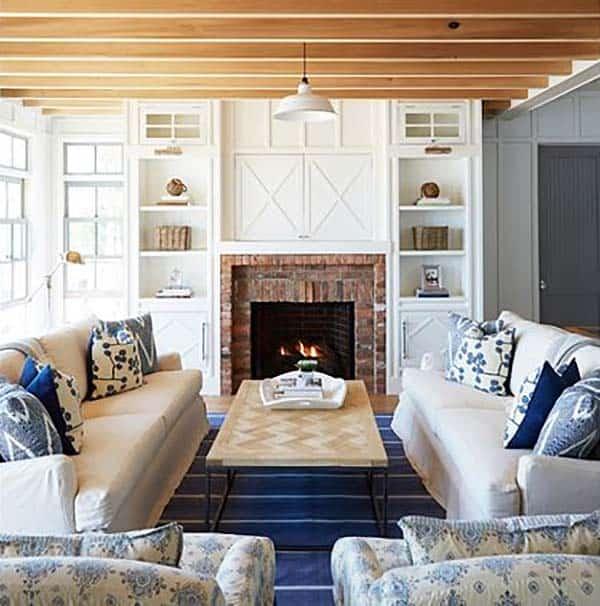 Abington Lake House-Mukoka Living Interiors-17-1 Kindesign