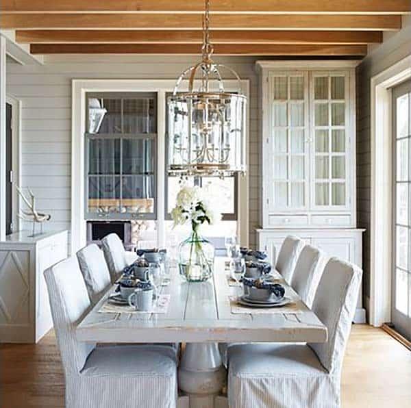 Abington Lake House-Mukoka Living Interiors-18-1 Kindesign