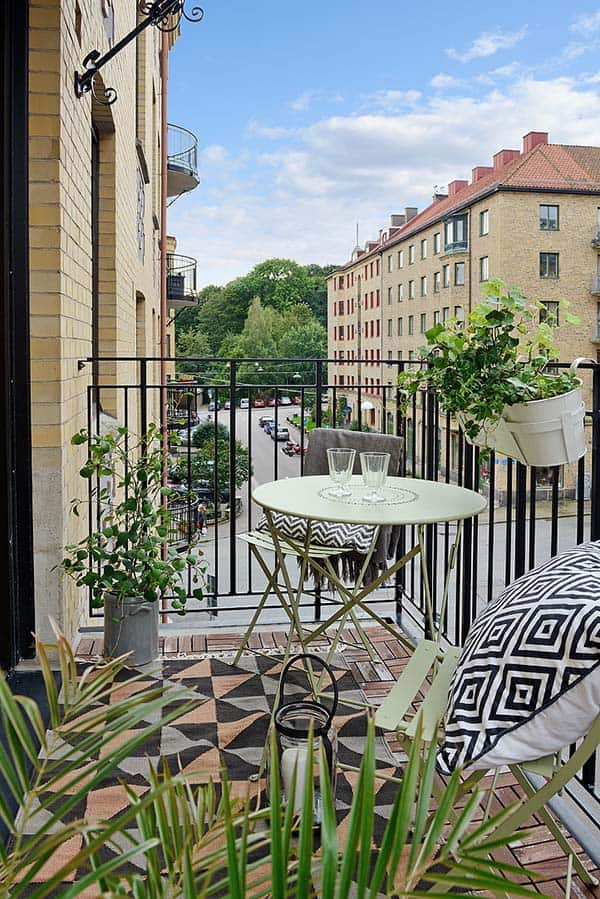 Architecture-Scandinavian-Apartment-03-1 Kindesign