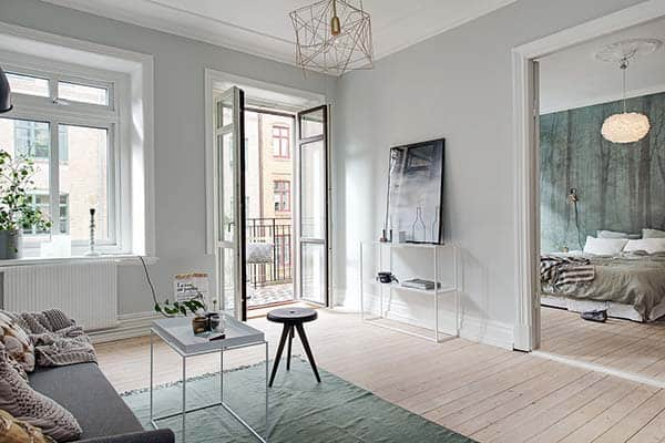 Architecture-Scandinavian-Apartment-04-1 Kindesign