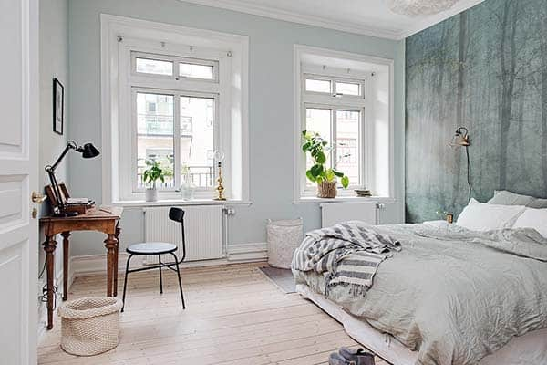 Architecture-Scandinavian-Apartment-10-1 Kindesign
