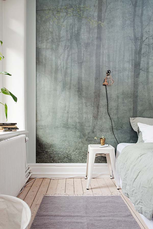 Architecture-Scandinavian-Apartment-15-1 Kindesign