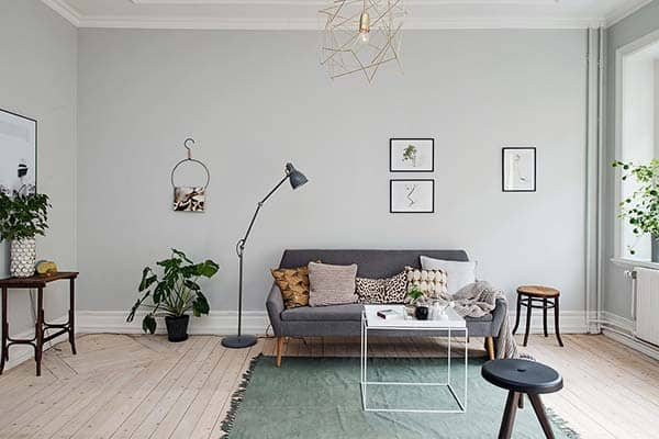 Architecture-Scandinavian-Apartment-17-1 Kindesign