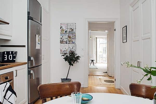 Architecture-Scandinavian-Apartment-23-1 Kindesign