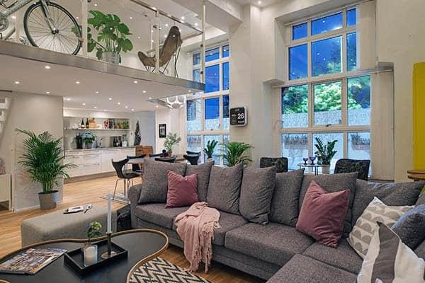Bright-Airy-Scandinavian-Apartment-02-1 Kindesign
