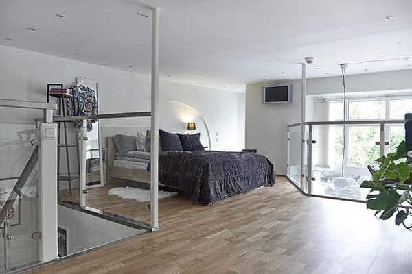 Bright-Airy-Scandinavian-Apartment-04-1 Kindesign