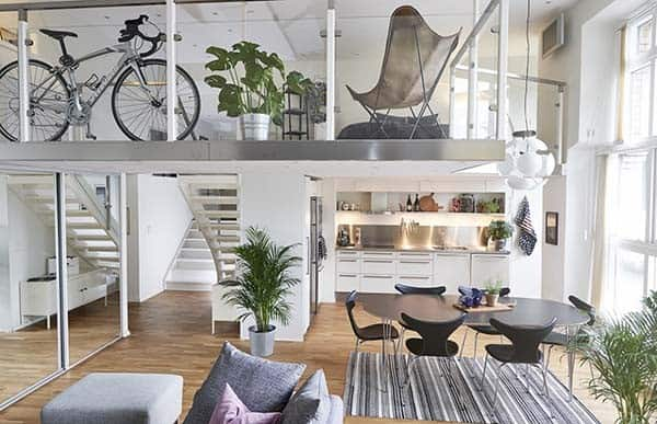 Bright-Airy-Scandinavian-Apartment-05-1 Kindesign