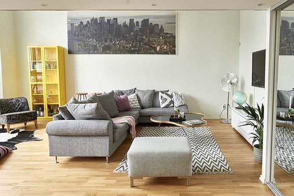 Bright-Airy-Scandinavian-Apartment-07-1 Kindesign