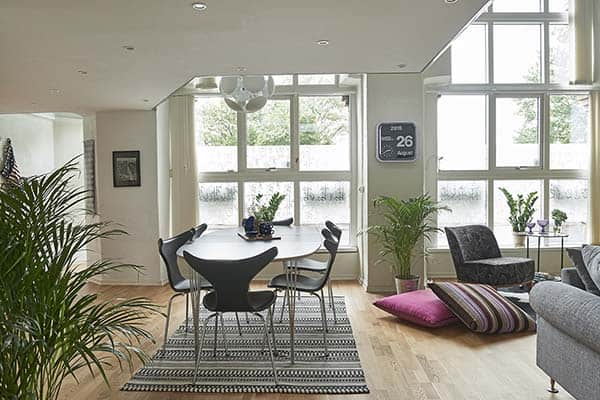 Bright-Airy-Scandinavian-Apartment-08-1 Kindesign