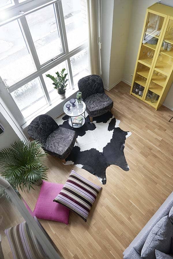 Bright-Airy-Scandinavian-Apartment-09-1 Kindesign