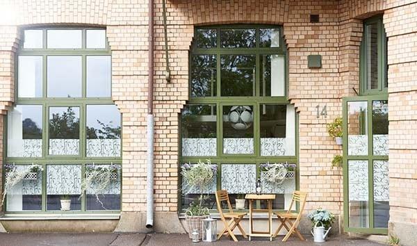 Bright-Airy-Scandinavian-Apartment-10-1 Kindesign