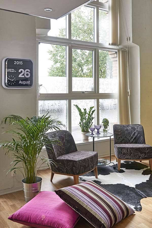 Bright-Airy-Scandinavian-Apartment-13-1 Kindesign