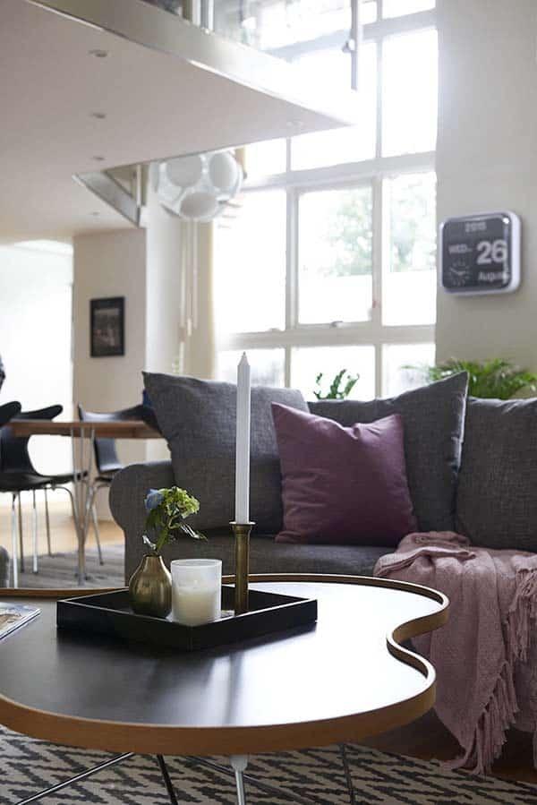 Bright-Airy-Scandinavian-Apartment-14-1 Kindesign