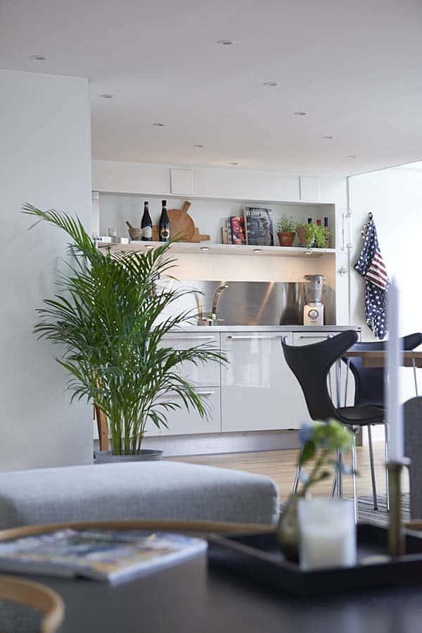 Bright-Airy-Scandinavian-Apartment-15-1 Kindesign