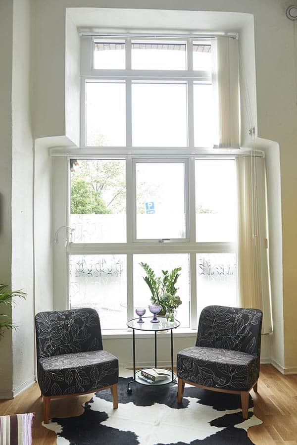 Bright-Airy-Scandinavian-Apartment-16-1 Kindesign