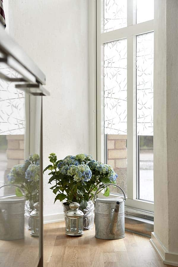Bright-Airy-Scandinavian-Apartment-17-1 Kindesign