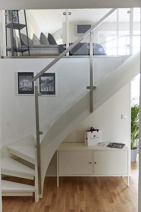 Bright-Airy-Scandinavian-Apartment-18-1 Kindesign
