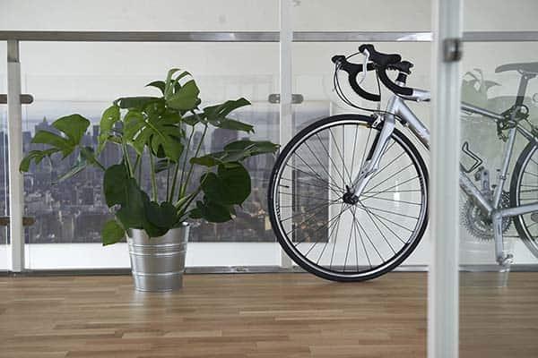 Bright-Airy-Scandinavian-Apartment-19-1 Kindesign