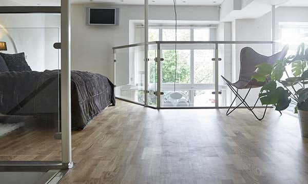 Bright-Airy-Scandinavian-Apartment-20-1 Kindesign