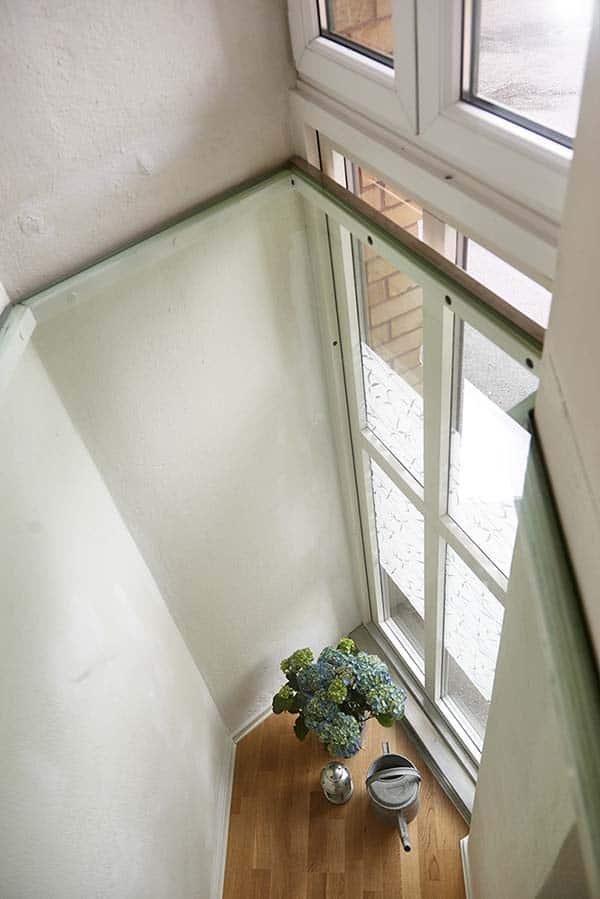 Bright-Airy-Scandinavian-Apartment-21-1 Kindesign