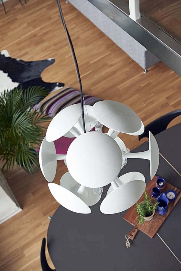 Bright-Airy-Scandinavian-Apartment-22-1 Kindesign