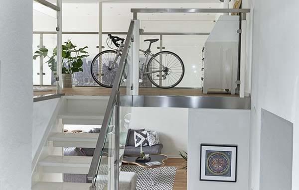 Bright-Airy-Scandinavian-Apartment-23-1 Kindesign