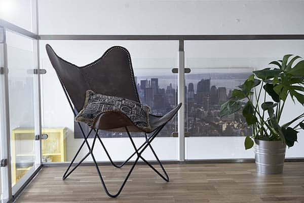 Bright-Airy-Scandinavian-Apartment-24-1 Kindesign