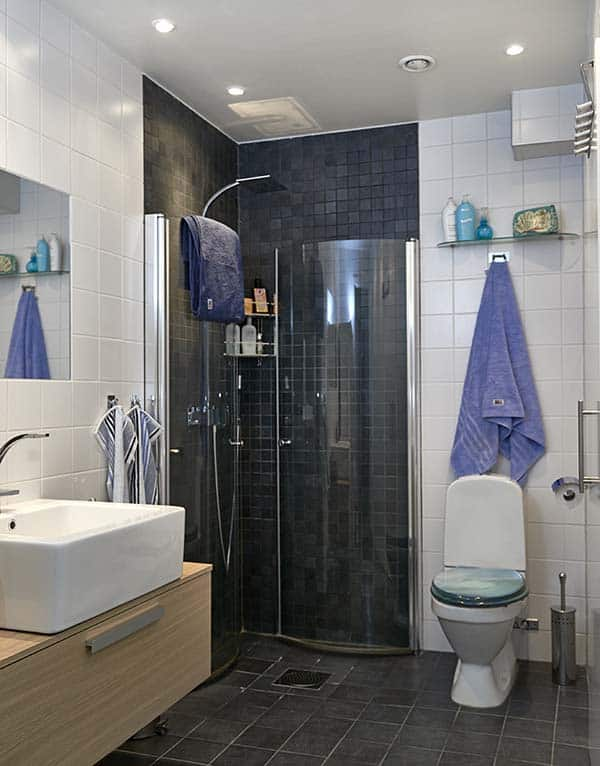 Bright-Airy-Scandinavian-Apartment-25-1 Kindesign