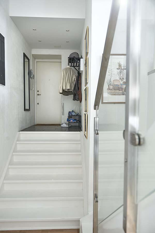 Bright-Airy-Scandinavian-Apartment-28-1 Kindesign