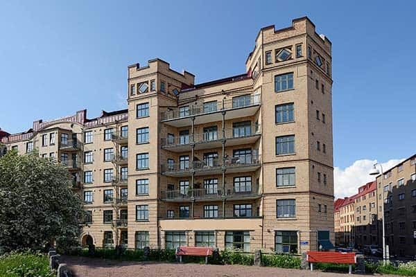 Bright-Airy-Scandinavian-Apartment-30-1 Kindesign