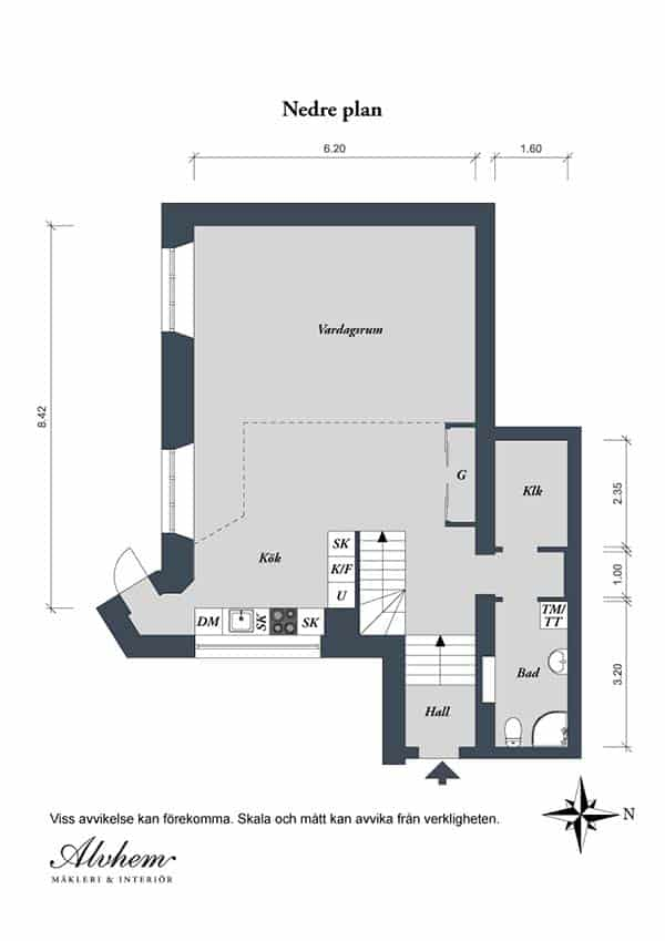Bright-Airy-Scandinavian-Apartment-31-1 Kindesign
