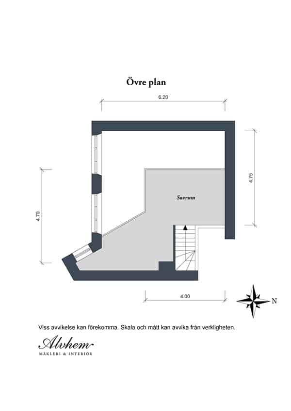 Bright-Airy-Scandinavian-Apartment-32-1 Kindesign