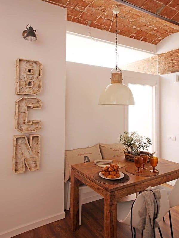 Charming Parallel-Barcelona-08-1 Kindesign