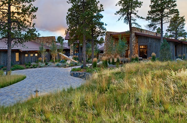 Colorado-Mountain-Home-Barrett Studio Architects-02-1 Kindesign