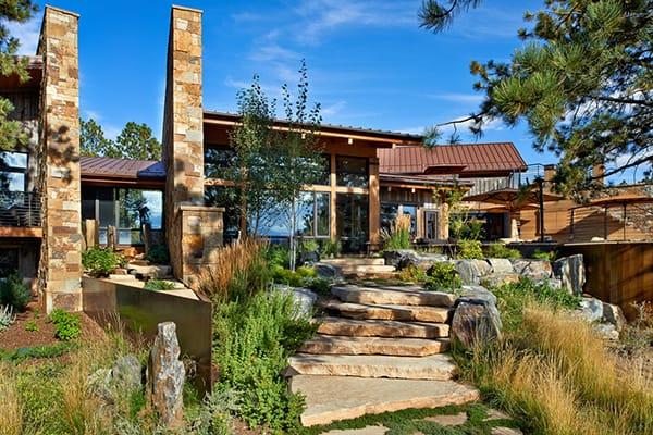 Colorado-Mountain-Home-Barrett Studio Architects-03-1 Kindesign