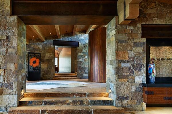 Colorado-Mountain-Home-Barrett Studio Architects-06-1 Kindesign