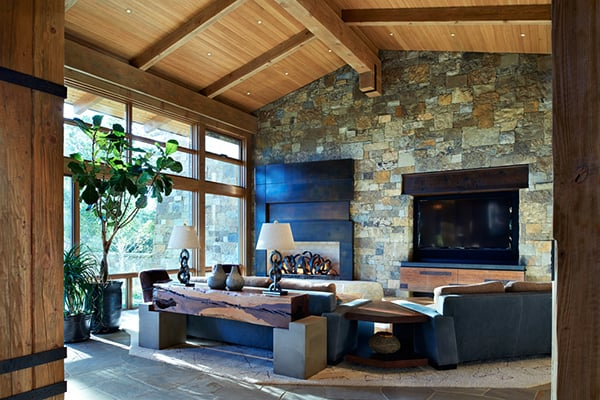 Colorado-Mountain-Home-Barrett Studio Architects-07-1 Kindesign