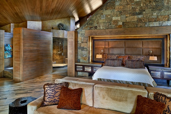 Colorado-Mountain-Home-Barrett Studio Architects-12-1 Kindesign