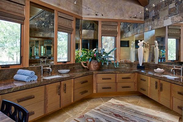 Colorado-Mountain-Home-Barrett Studio Architects-13-1 Kindesign
