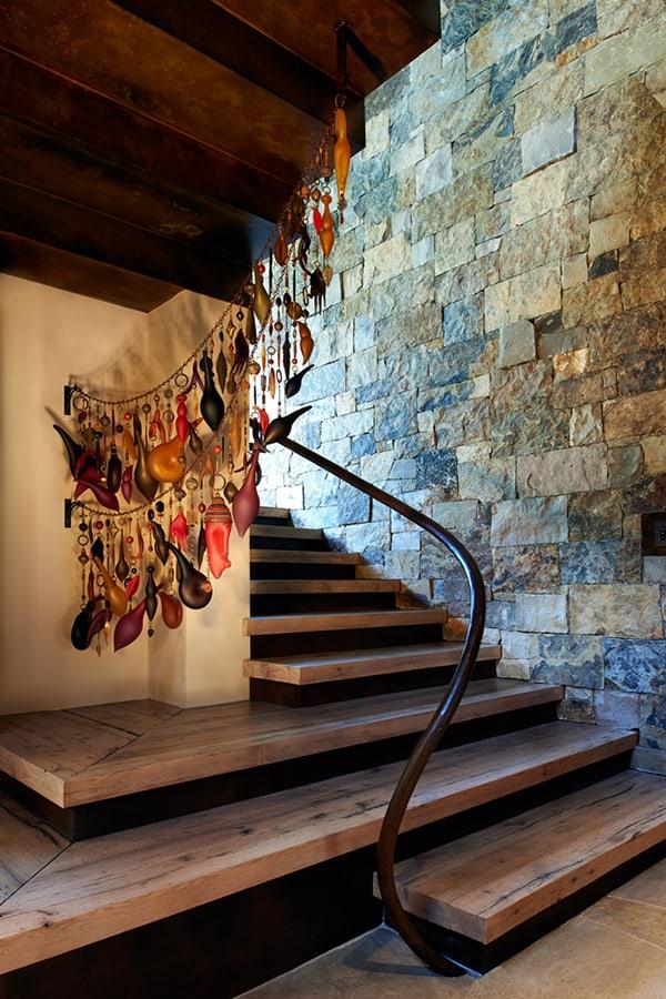 Colorado-Mountain-Home-Barrett Studio Architects-14-1 Kindesign