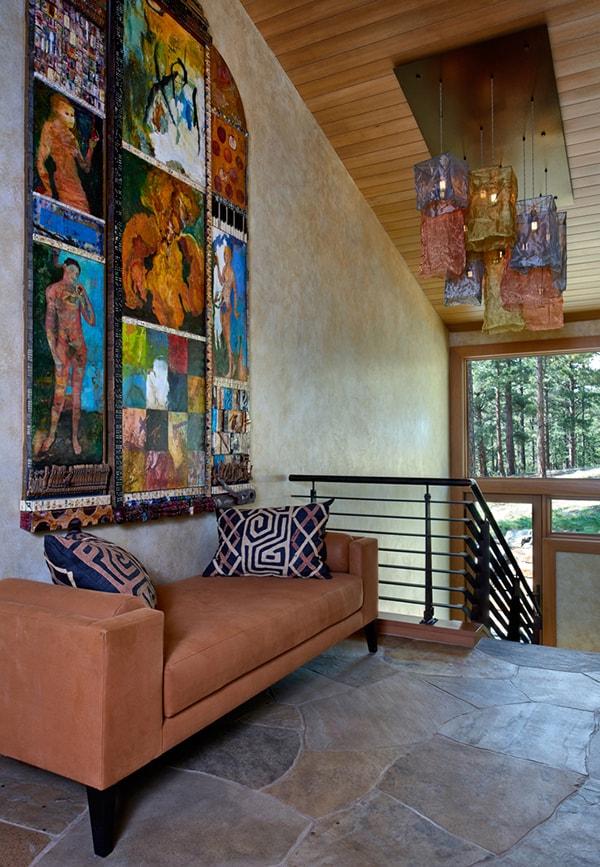 Colorado-Mountain-Home-Barrett Studio Architects-15-1 Kindesign