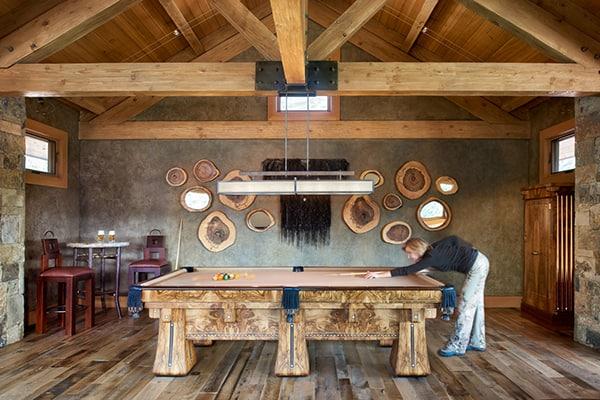 Colorado-Mountain-Home-Barrett Studio Architects-16-1 Kindesign