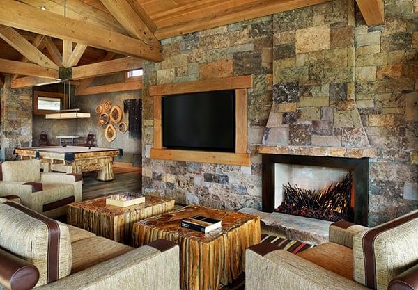 Colorado-Mountain-Home-Barrett Studio Architects-17-1 Kindesign