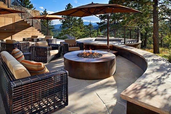 Colorado-Mountain-Home-Barrett Studio Architects-18-1 Kindesign