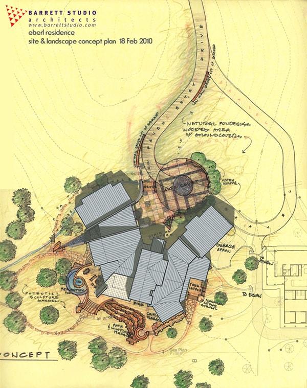 Colorado-Mountain-Home-Barrett Studio Architects-20-1 Kindesign