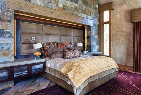Colorado-Mountain-Home-Barrett Studio Architects-22-1 Kindesign